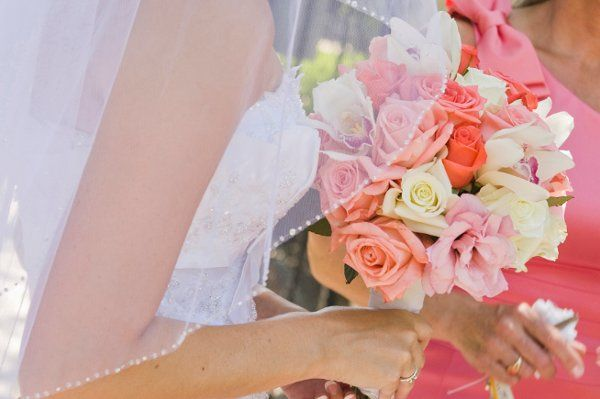 Tmx 1335481645725 0017 Ventura, CA wedding florist