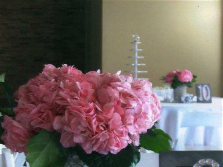 Tmx 1335481652231 Img029 Ventura, CA wedding florist