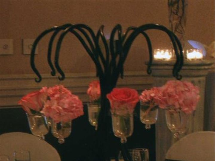 Tmx 1335482022546 Img023 Ventura, CA wedding florist