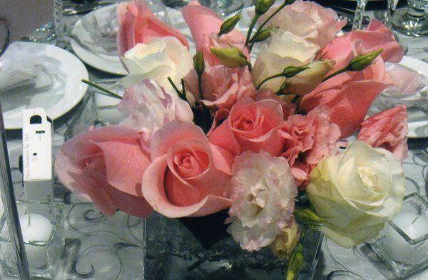 Tmx 1335482037124 Img030 Ventura, CA wedding florist
