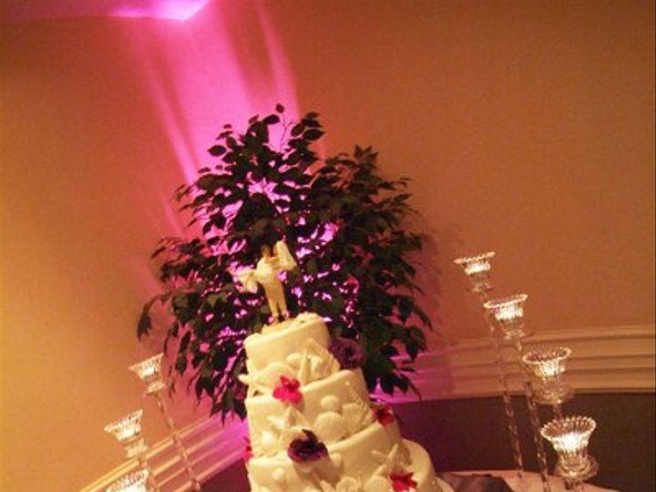 Tmx 1335482089289 Jesia0573 Ventura, CA wedding florist