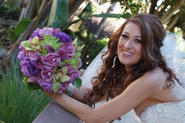 Tmx 1335482105753 Jesia0113 Ventura, CA wedding florist