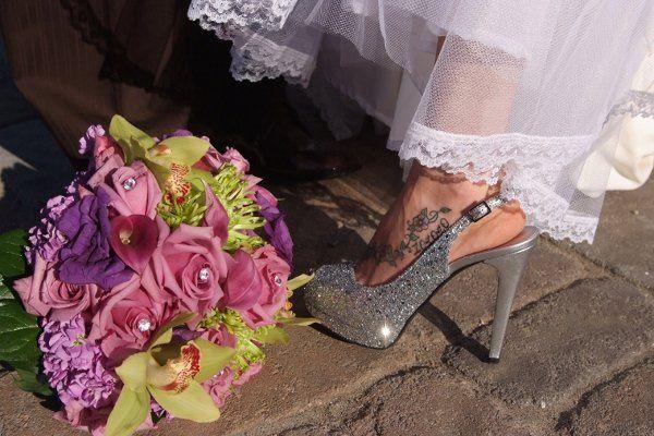 Tmx 1335482120637 Jesia0314 Ventura, CA wedding florist