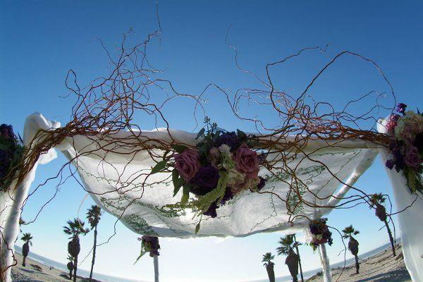 Tmx 1335482139612 Jesia0324 Ventura, CA wedding florist