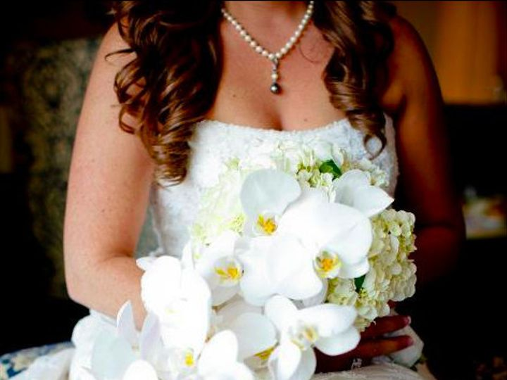 Tmx 1370903749245 Screen Shot 2012 06 29 At 11 51 30 Pm Ventura, CA wedding florist