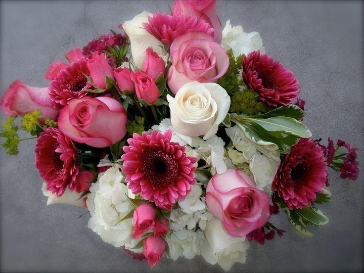Tmx 1370903853474 T P50705500149 Ventura, CA wedding florist