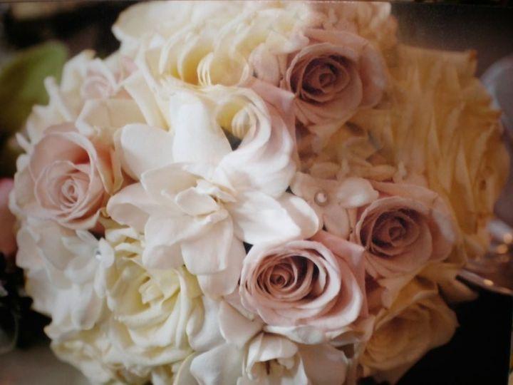 Tmx 1370903859224 T P60906910186x2 Ventura, CA wedding florist