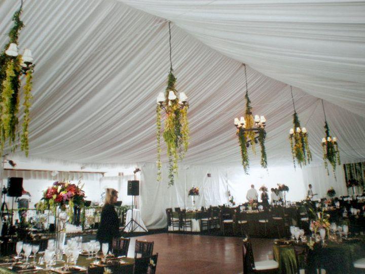 Tmx 1370903882307 T P60907050200 Ventura, CA wedding florist