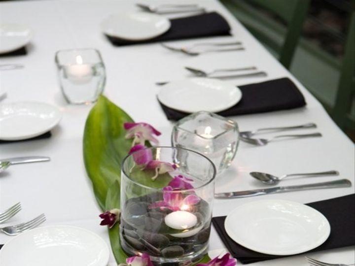 Tmx 1370903900892 A Sierra Kurt 1065 Ventura, CA wedding florist