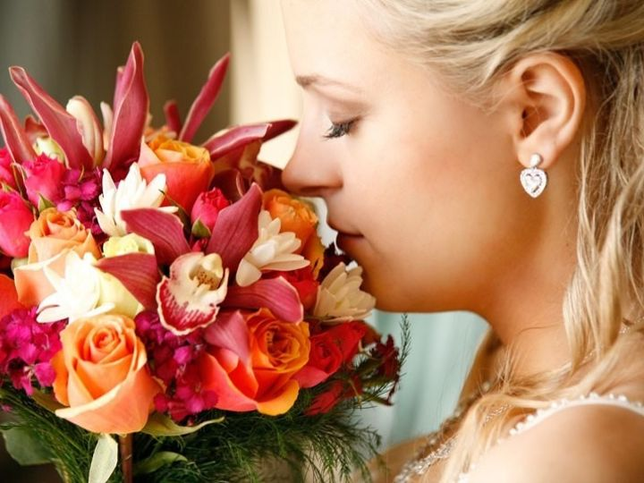 Tmx 1370904213493 A 1bride405x Ventura, CA wedding florist