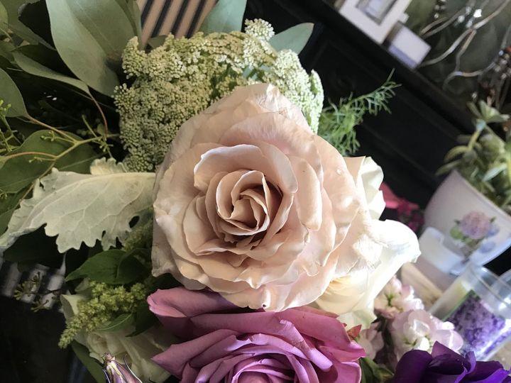 Tmx 1536755097 1058a68d3b16b515 1536755092 Aefc704341961ca3 1536755069066 4 0FA436FC 55D9 4FEA Ventura, CA wedding florist