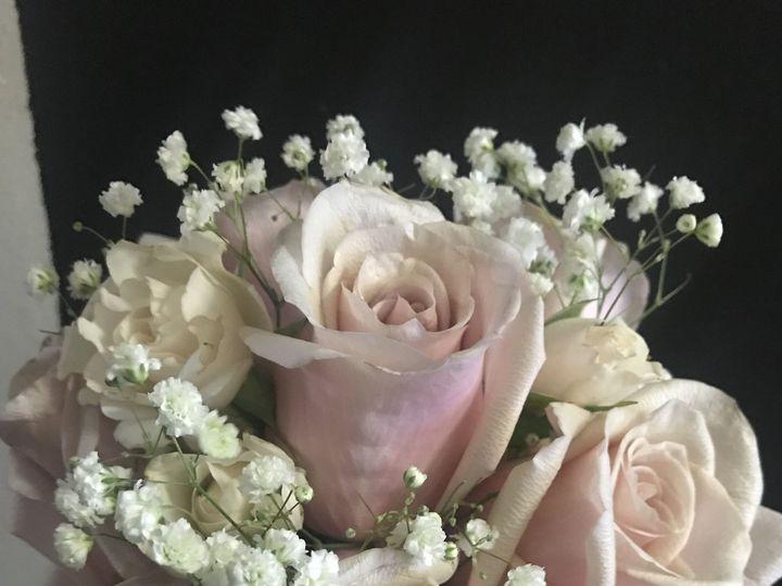 Tmx 1536755097 4dea9c20a0c1e1fe 1536755092 83a724479338a8d9 1536755069065 3 D27D5FF2 0D08 4BA2 Ventura, CA wedding florist