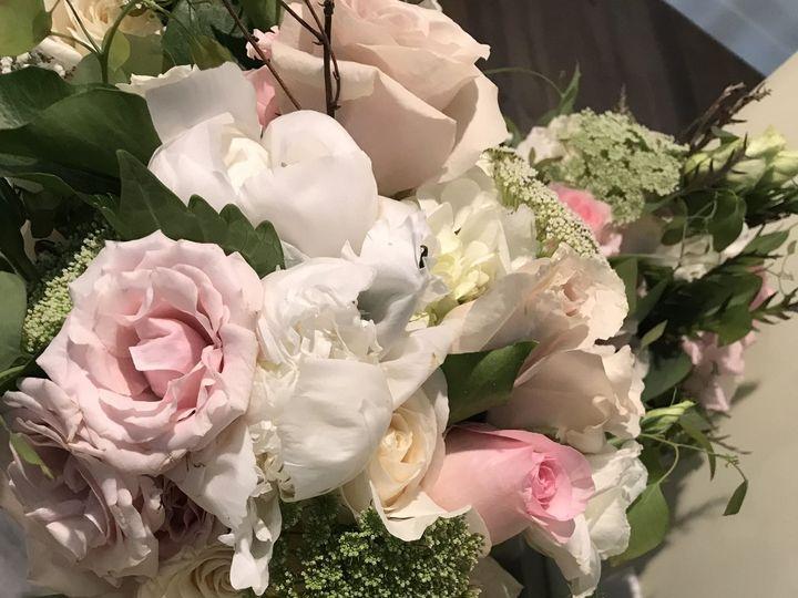 Tmx 1536755099 B633891479dc812a 1536755095 E23e293cfccdd0e9 1536755069067 9 440DB3EB 4395 4462 Ventura, CA wedding florist