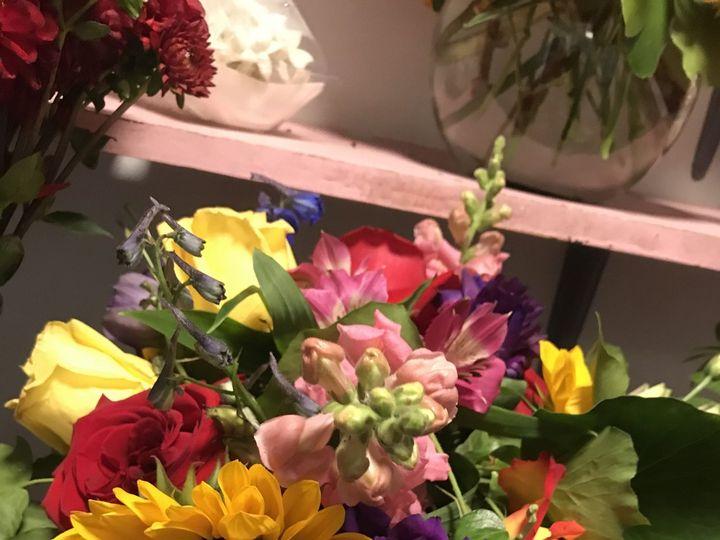 Tmx 1536755121 49abe3da642e7897 1536755119 315f8660eb384996 1536755069068 11 6799DE0E D65A 464 Ventura, CA wedding florist