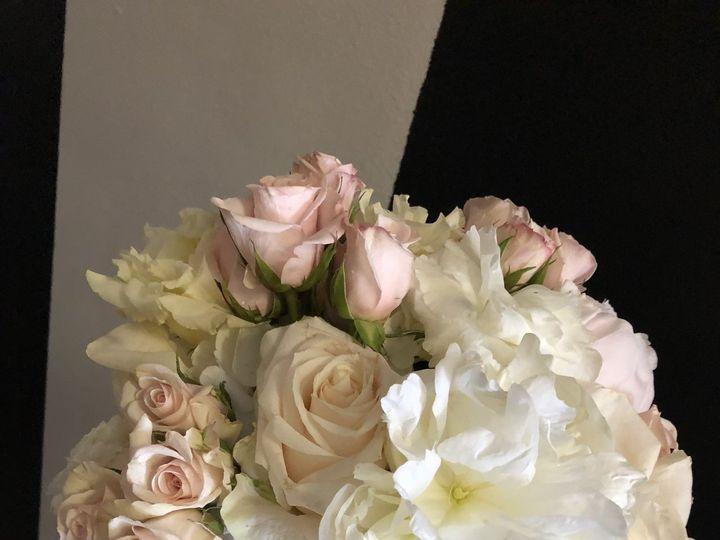 Tmx 1536755123 872e7675d36b56d8 1536755119 C4e7029784db6b9a 1536755069068 12 D9962A5D 0B55 4C8 Ventura, CA wedding florist
