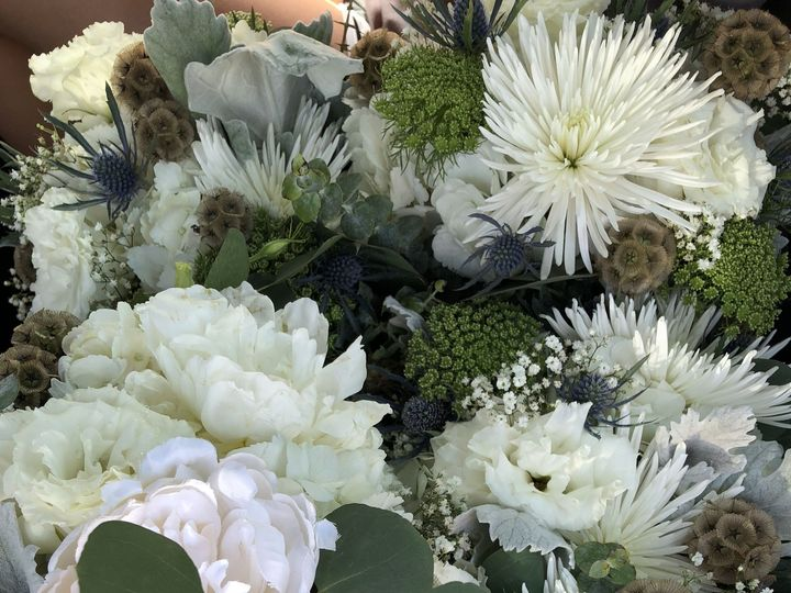 Tmx 1536755124 C701ccd451529880 1536755120 6970c2f34c71f036 1536755069068 13 23D3D67B DCDC 478 Ventura, CA wedding florist