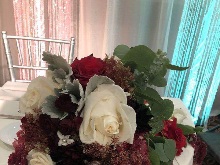 Tmx 1536755126 Bb0c86071a01fea0 1536755122 5eb57a0cb113eb35 1536755069070 17 51E79CA7 7869 4B1 Ventura, CA wedding florist