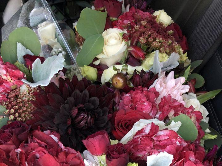 Tmx 1536755126 Fdb71df476a25c8e 1536755121 2c3b44c32ff7c9d4 1536755069069 16 65111220 BB4F 4E1 Ventura, CA wedding florist