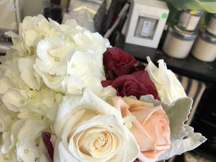 Tmx 1536755127 18cb424e1aeb0124 1536755122 D9740ede56dcf6dc 1536755069071 19 36783A74 66A1 42A Ventura, CA wedding florist
