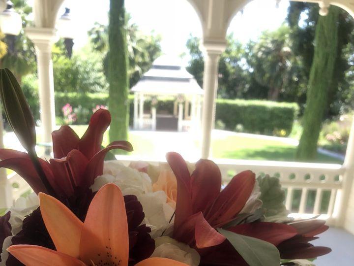 Tmx 1536755151 C7f85fa847ed404c 1536755145 63b2b69f76d46b9a 1536755069073 27 998B71A1 A833 420 Ventura, CA wedding florist
