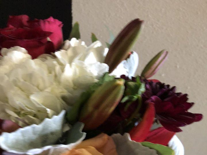 Tmx 1536755151 E5d5b5c3919a518f 1536755145 2f0986c6c4278dfc 1536755069073 26 4A0F1B17 929A 442 Ventura, CA wedding florist