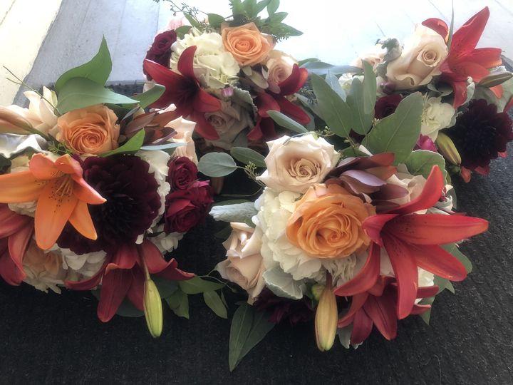 Tmx 1536755151 Fc20440d27103767 1536755146 762830c31df13a01 1536755069074 28 00C47CEF 569D 471 Ventura, CA wedding florist