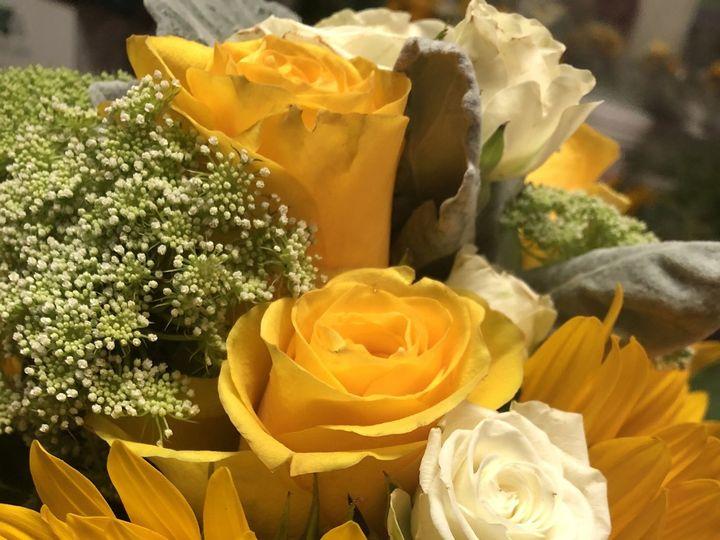 Tmx 1536755155 D647faa4b5644a42 1536755151 20c03ecefcd0b55a 1536755069075 31 088A00EA 2C87 4BB Ventura, CA wedding florist