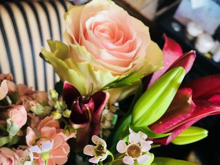 Tmx 1536755481 53371f1689d45320 1536755480 1a7ce3a81c1f51bd 1536755475107 38 8924E4C1 439F 4FE Ventura, CA wedding florist