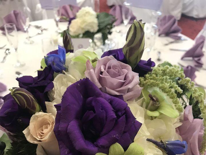 Tmx 1536755482 B70001ef0094c4c6 1536755480 F9e991a2ece86df1 1536755475106 36 912403B8 9AE1 46C Ventura, CA wedding florist