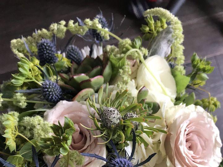 Tmx 1536755488 F9038d6c47addfc5 1536755486 59e9123632b422cd 1536755475110 45 5225F4CF 71C6 4E2 Ventura, CA wedding florist
