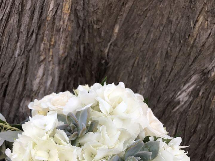 Tmx 1536756345 31734a98976cf37a 1536756343 2d2dcabeed77cfbc 1536756337211 61 0022018E BDA4 4A5 Ventura, CA wedding florist
