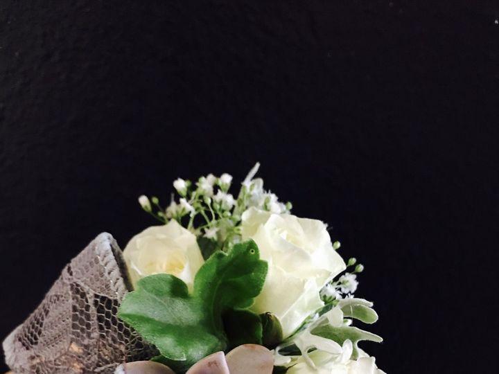 Tmx 1536756346 E43a8843219fe083 1536756344 Eea2872fbef5cb03 1536756337211 63 EBBEB58D 3A78 46E Ventura, CA wedding florist