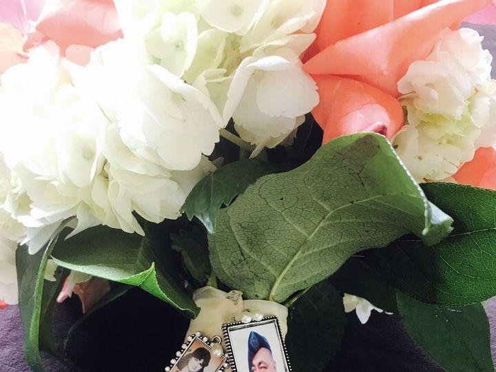 Tmx 1536756353 268a31ca8419ac3b 1536756351 C80766fdce1efa84 1536756337214 70 604BFC62 3D4B 400 Ventura, CA wedding florist