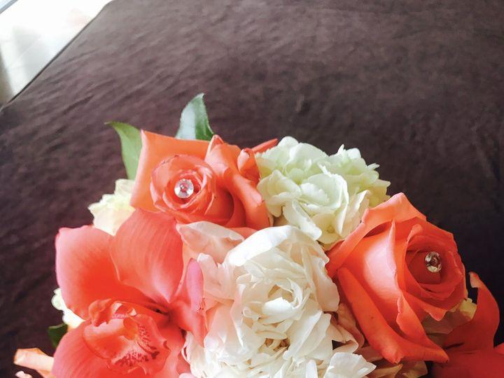 Tmx 1536756354 Cde7fefb6b00ca65 1536756351 37f7bf64c3687d55 1536756337215 71 72F66317 6A0D 40C Ventura, CA wedding florist