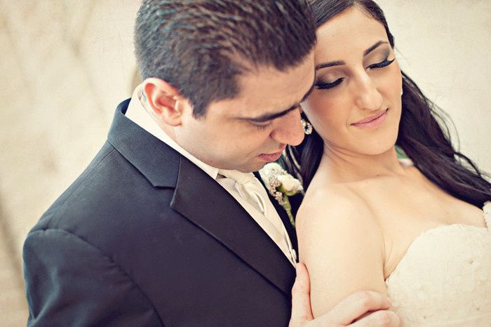 ojen hrants wedding images melvin 0988