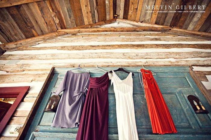figueroa mountain farmhouse wedding 0001