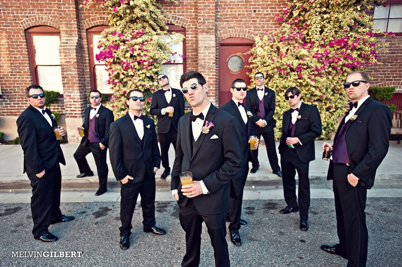 mitten building redlands wedding photography 0068