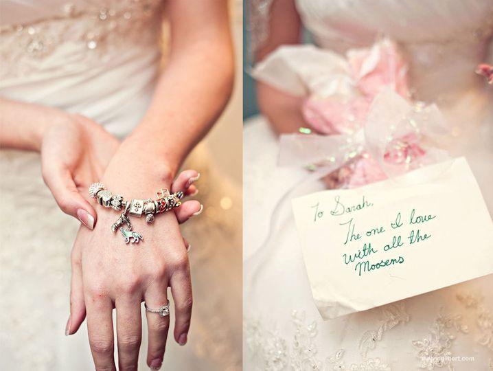 yorba linda community center wedding photography 0022