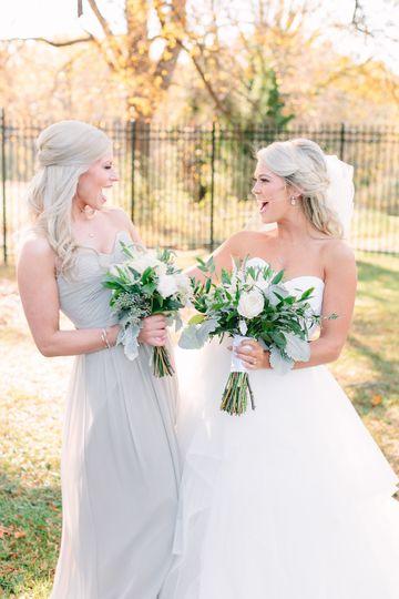 lmp wedding 231