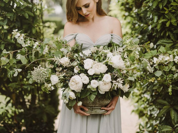 Tmx 1436318428588 Santa Barbara Wedding California Moody Whimsical E Baltimore, MD wedding planner