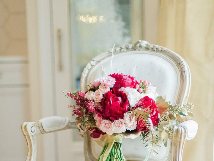 Tmx 1436318660110 Popthecork 312 Baltimore, MD wedding planner