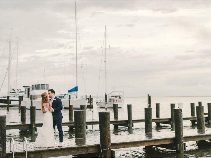 Tmx 1436318681924 Kelly Wedding Baltimore, MD wedding planner