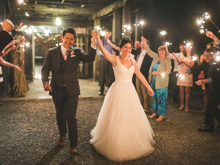 Tmx 1439222821932 Amanda  Baltimore, MD wedding planner