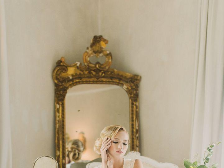 Tmx 1441841012816 Reneehollingsheadphotographycharmedattheretreat 18 Baltimore, MD wedding planner