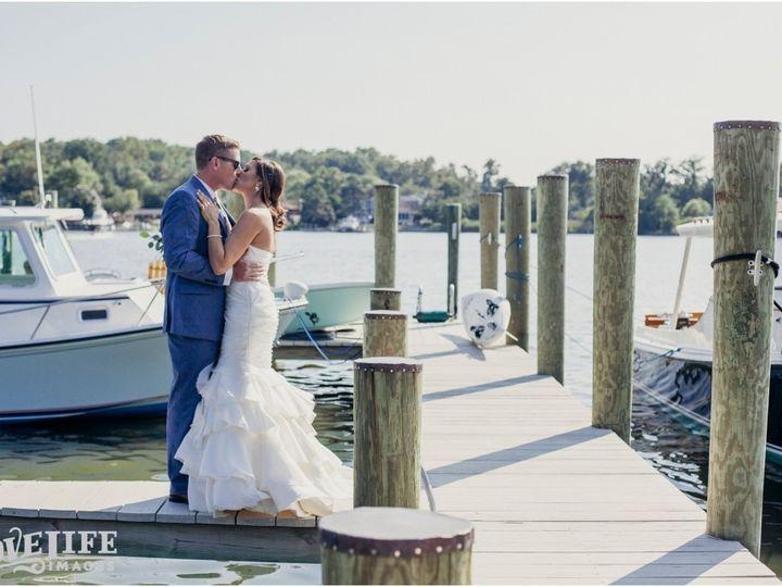 Tmx 1443274318740 Chesapeake Bay Foundation Wedding0008 1024x684 Baltimore, MD wedding planner