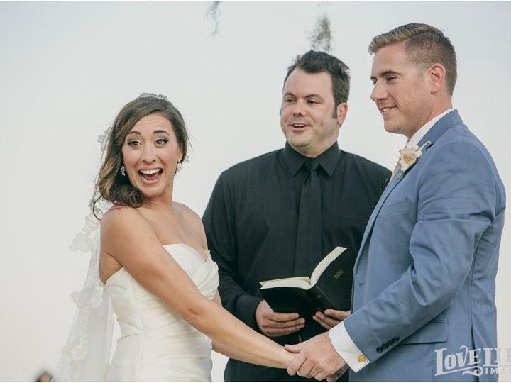 Tmx 1443274343725 Chesapeake Bay Foundation Wedding0023 1024x684 Baltimore, MD wedding planner