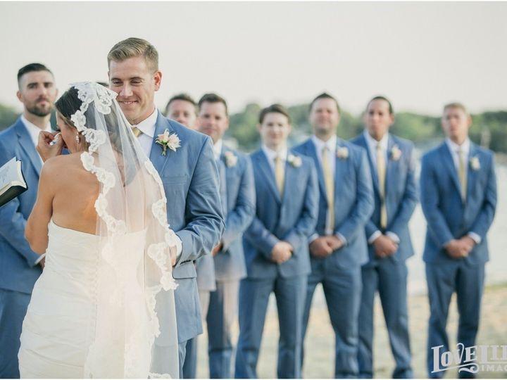 Tmx 1443274348727 Chesapeake Bay Foundation Wedding0026 1024x684 Baltimore, MD wedding planner