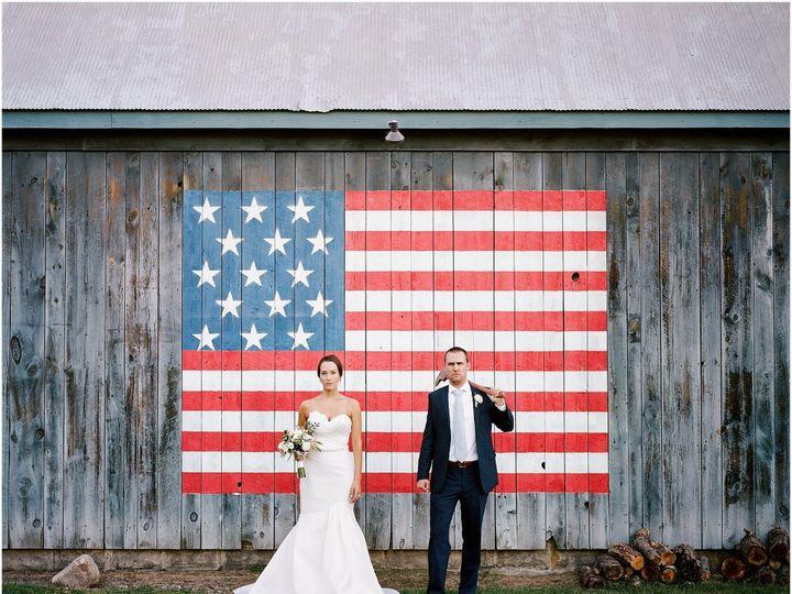 Tmx 1445611688965 121411141071662999535108678457774046824367o Baltimore, MD wedding planner