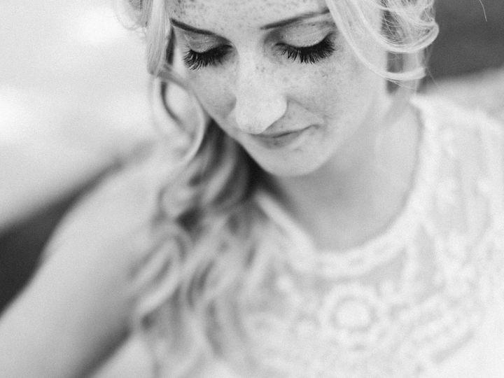 Tmx 1508869465543 Portraits 62 Baltimore, MD wedding planner