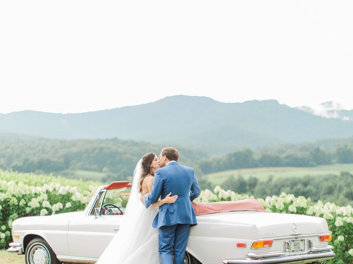 Tmx 1508869495264 Rachel May Photography 73016 967 Baltimore, MD wedding planner